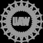 UAWCL