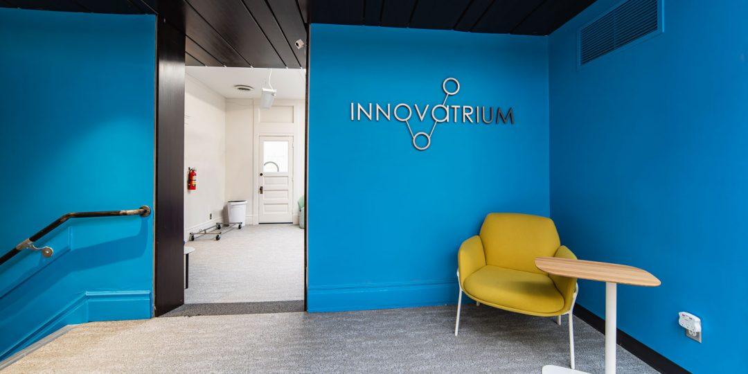 YAC-Innovatrium.2.1