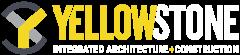 NEW-YELLOW-Yellowstone-Logo-White
