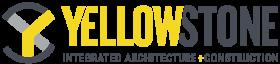 Yellowstone-Web-Logo-2021
